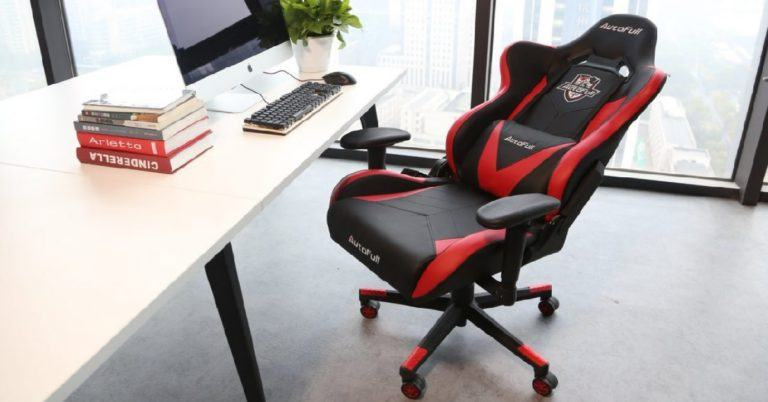 xiaomi-autofull-gaming-chair
