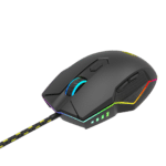 Snakebyte_GAME MOUSE ULTRA
