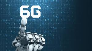 6G è intelligenza artificiale