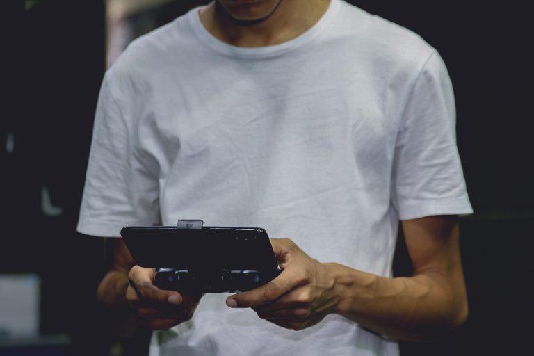 giochi android sul pc