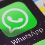 Stesso account Whatsapp dispositivi diversi