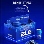 Bud Light BL6 main