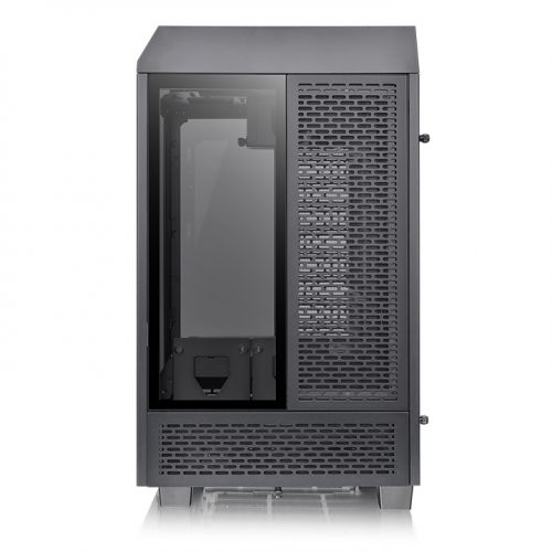 Thermaltake Tower 100 Mini Chassis -laterale