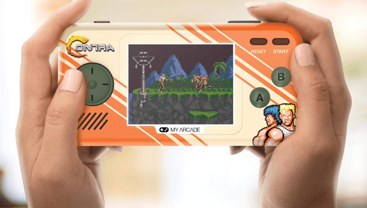 DGUNL-XXXX-Pocket-Player_PR4